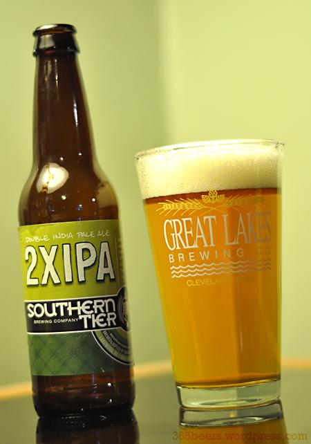 southern tier 2xipa