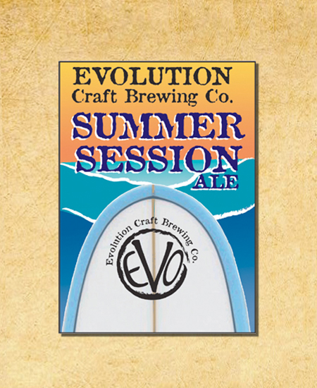 Evolution Summer Session