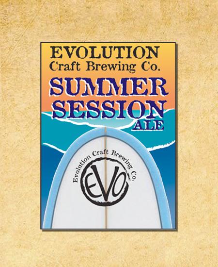 Evolution Summer Session