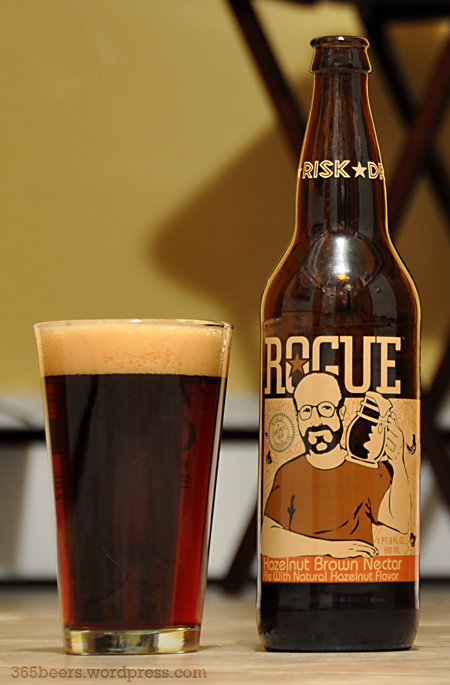rogue-hazelnut-brown-nectar.jpg?w=470